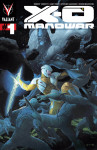 XO_Cover_Ribic