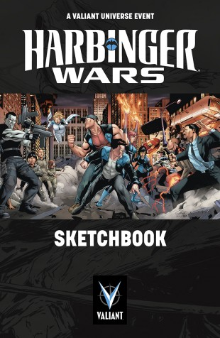HWARS_sketchbook_cover