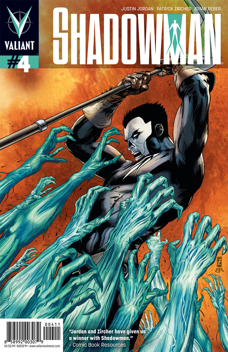 SM_004_COVER_ZIRCHER