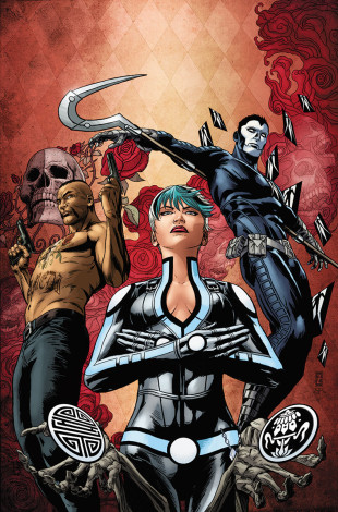 SM_007_COVER_ZIRCHER