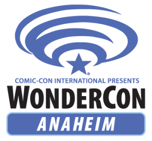 WonderCon Anaheim_logo
