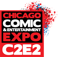 C2E2-Logo-Square-Lo-Res