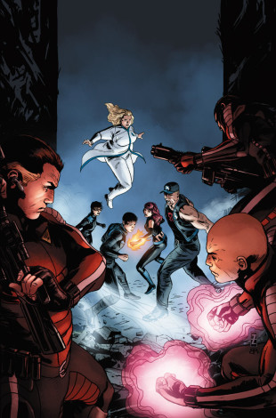HWARS_003_VARIANT_ZIRCHER_wars