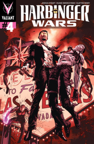 HWARS_004_COVER_ZIRCHER