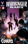 HWARS_003_COVER_ZIRCHER