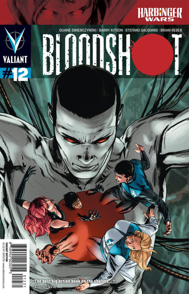 BS_012_VARIANT_ZIRCHER