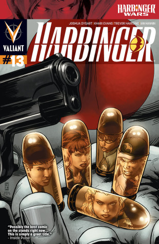 HAR_013_COVER_ZIRCHER