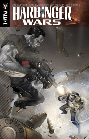 HWARS_TPB_001_COVER