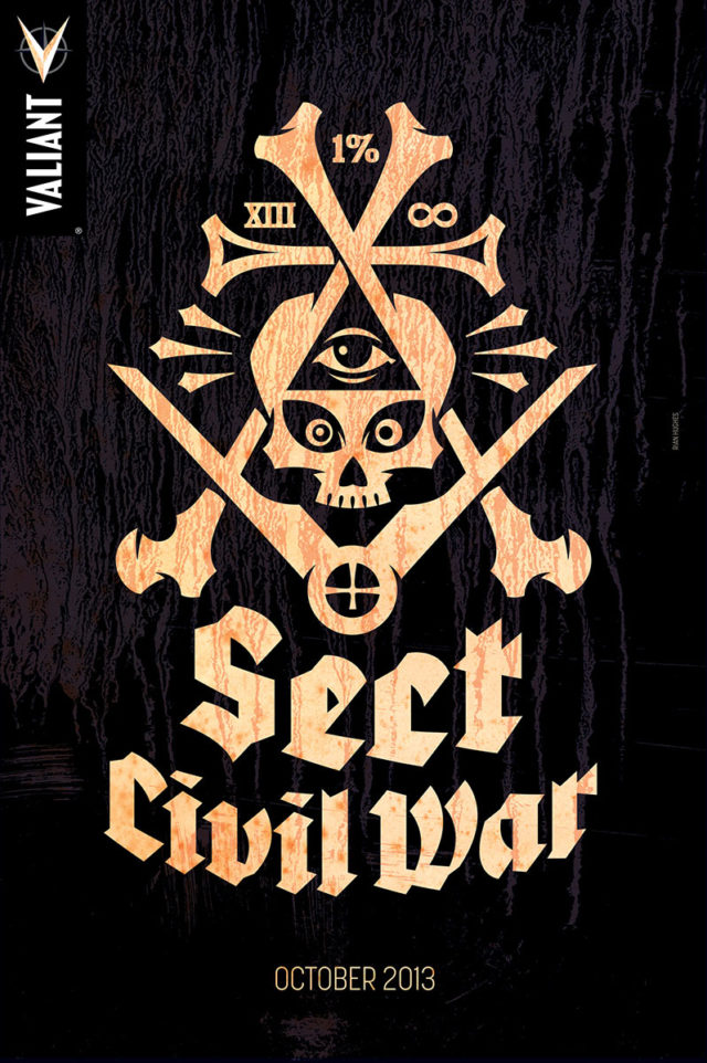 SECT-CIVIL-WAR_teaser