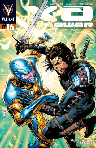 XO_016_COVER_ZIRCHER