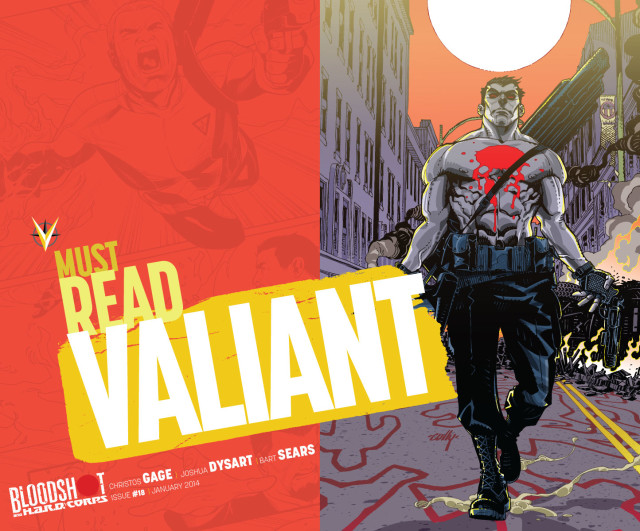 MUST_READ_VALIANT_BLOODSHOT