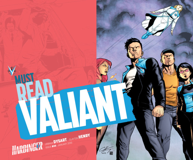 MUST-READ-VALIANT-HARBINGER