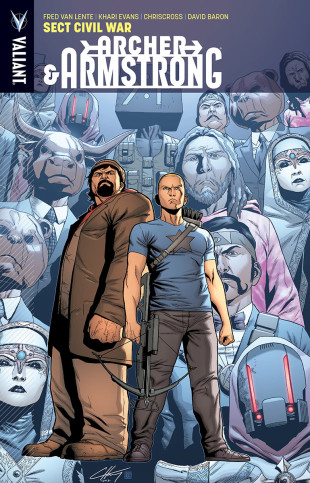 AA_TPB_004_COVER_SECT-CIVIL-WAR