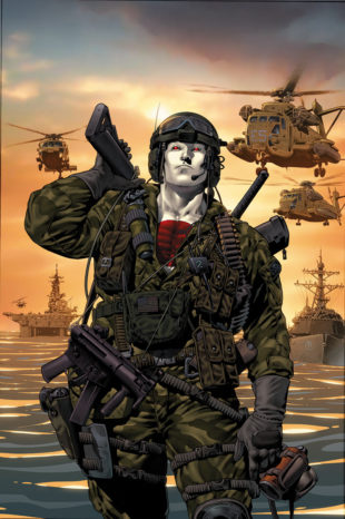 BSCORPS_HARDCORPS_ZERO_COVER_LOZZI