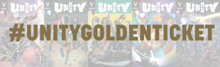 UNITY_GOLDEN TICKET_01