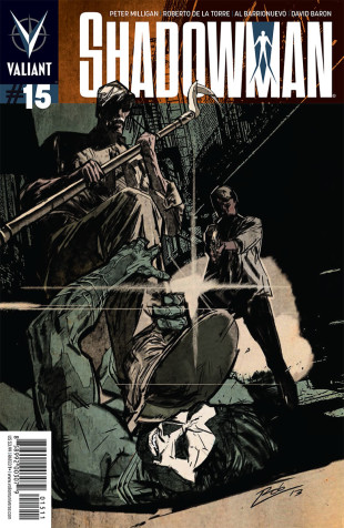 SM_015_COVER_DELATORRE
