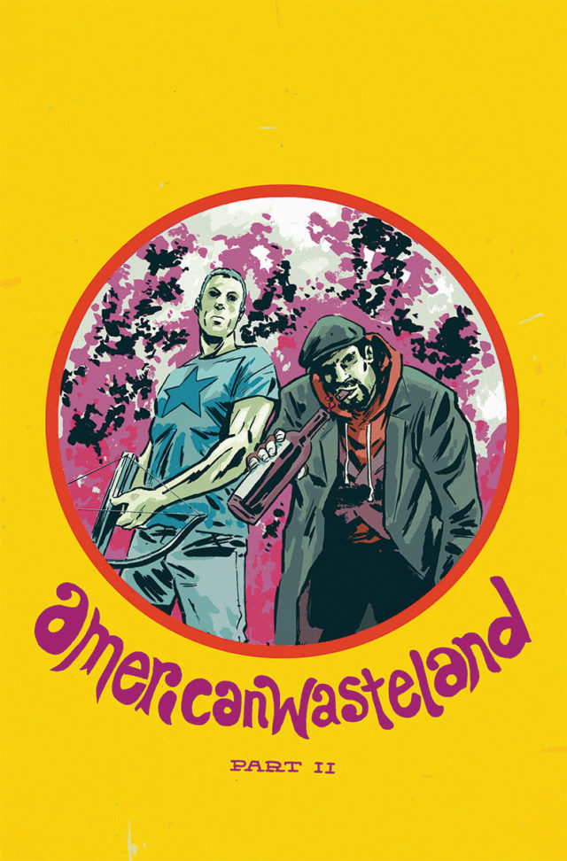 AA_021_COVER_B_WALSH