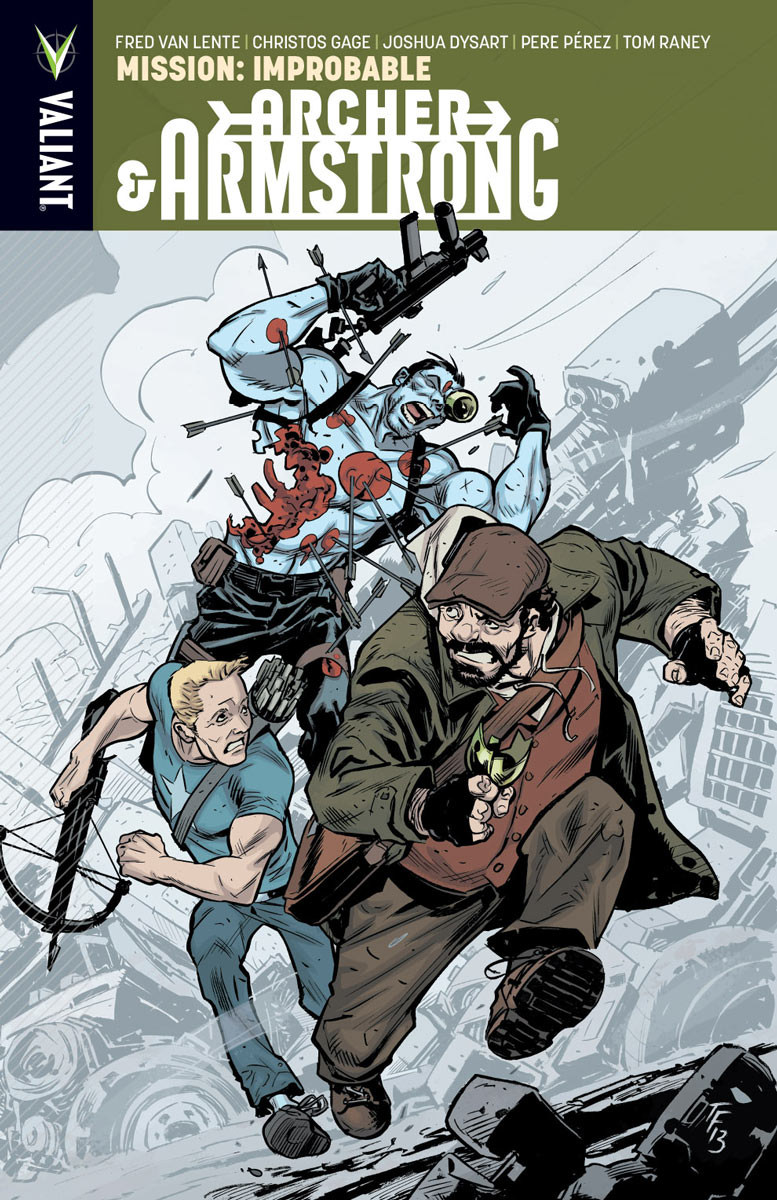 AA_TPB_005_COVER_MISSION-IMPROBABLE