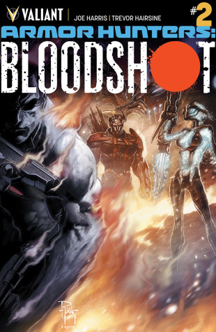AH_BLOOD_002_COVER_TAN