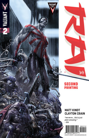 RAI_002_COVER_SECOND-PRINT