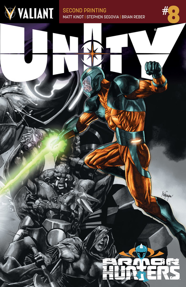 UNITY_008_COVER_SECOND-PRINT