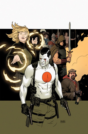 VALIANT_001_COVER_RIVERA