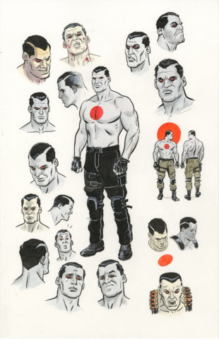 VALIANT_001_design_bloodshot