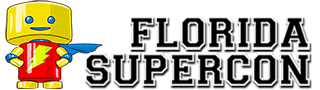 florida-supercon-logo-white-320x90