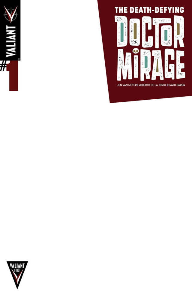 DRMIRAGE_001_VARIANT_BLANK