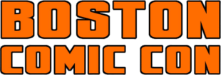 boston_CC_logo