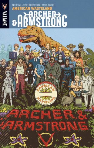 AA_TPB_006_COVER_WALSH