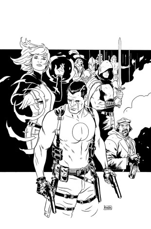 THE-VALIANT_001_VARIANT_SKETCH-RIVERA