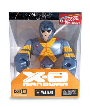 VALIANT_CKRTLAB_X-O-MANOWAR-URBAN-VINYL_packaging