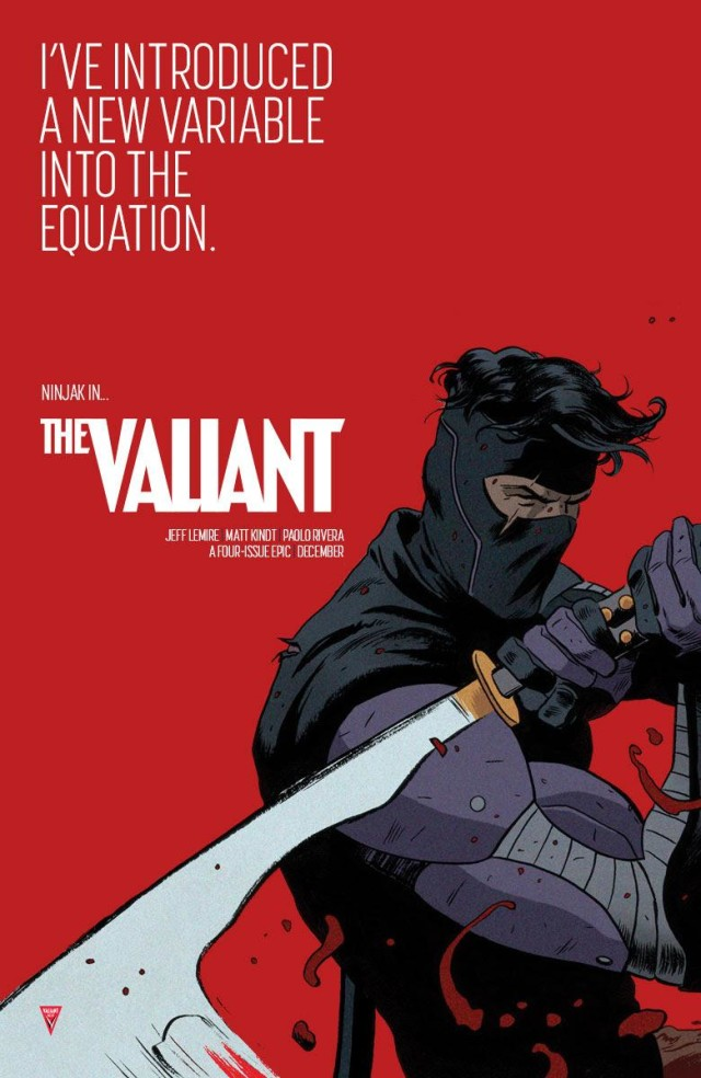 Ninjak_The_Valiant