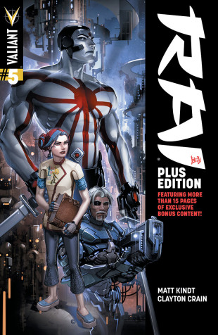 RAI_005_PLUS_COVER_CRAIN