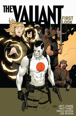 THE-VALIANT_FIRST LOOK_001