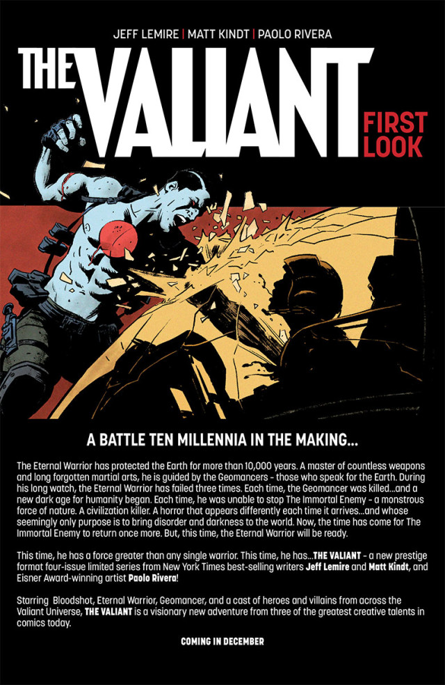 THE-VALIANT_FIRST LOOK_003