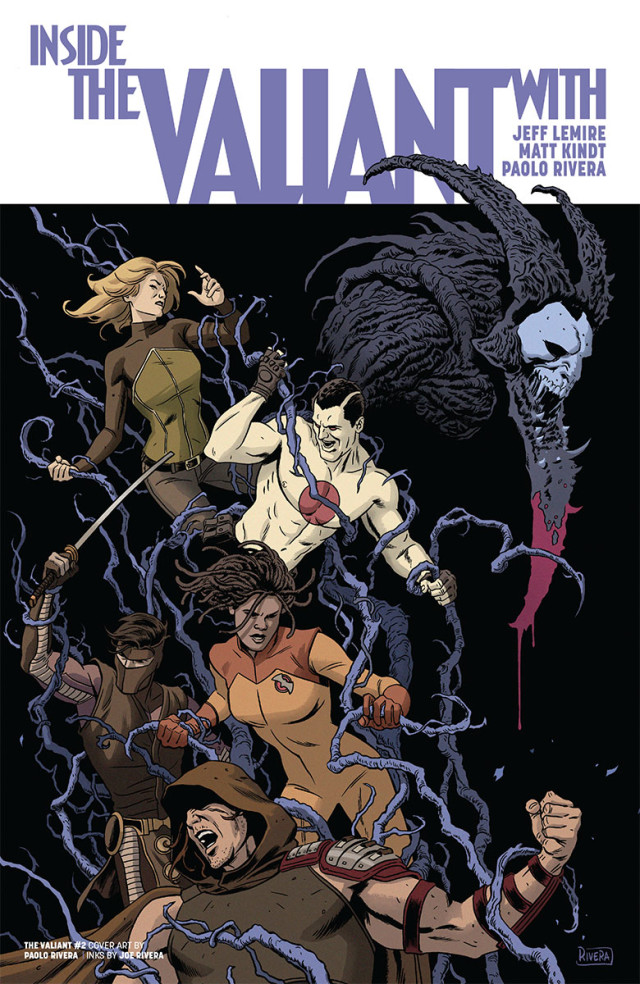THE-VALIANT_FIRST LOOK_011