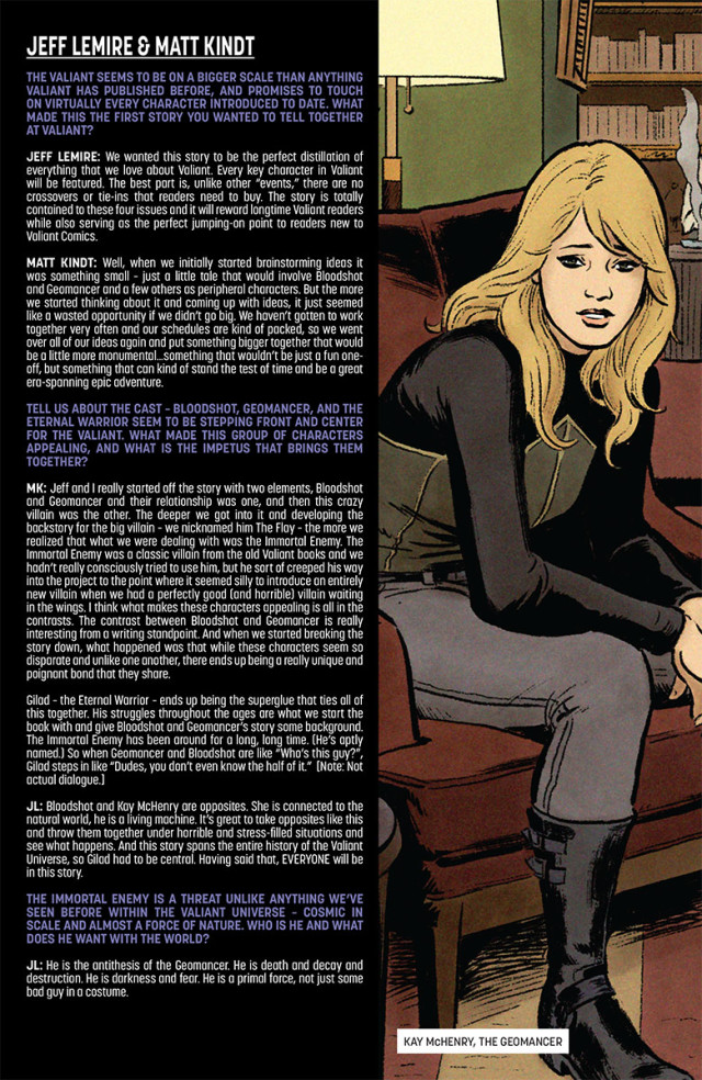 THE-VALIANT_FIRST LOOK_012
