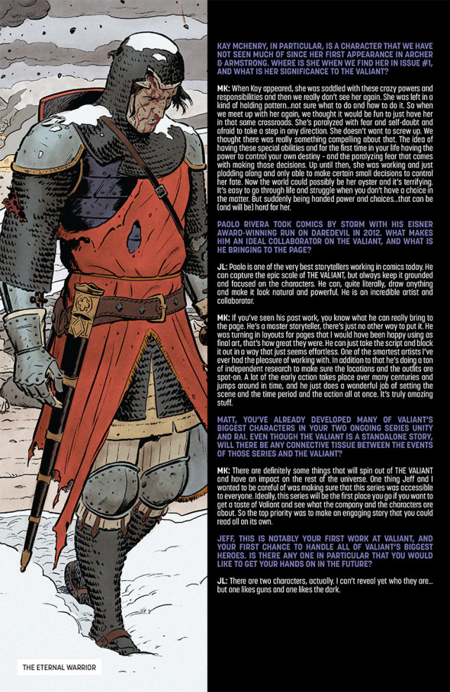 THE-VALIANT_FIRST LOOK_013