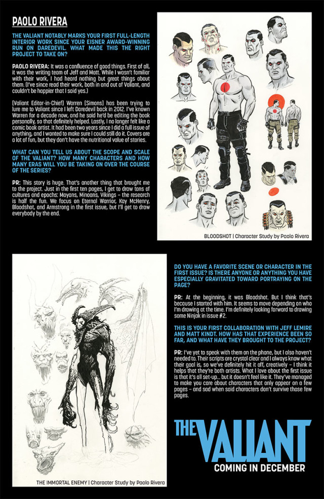 THE-VALIANT_FIRST LOOK_014