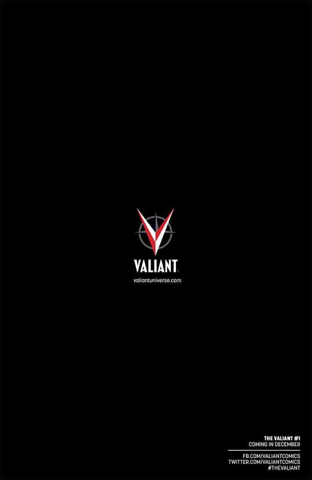 THE-VALIANT_FIRST LOOK_015