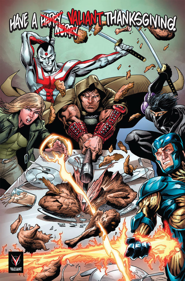 VALIANT_THANKSGIVING_2014_promo