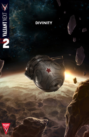 DIVINITY_002_COVER-A_DJURDJEVIC