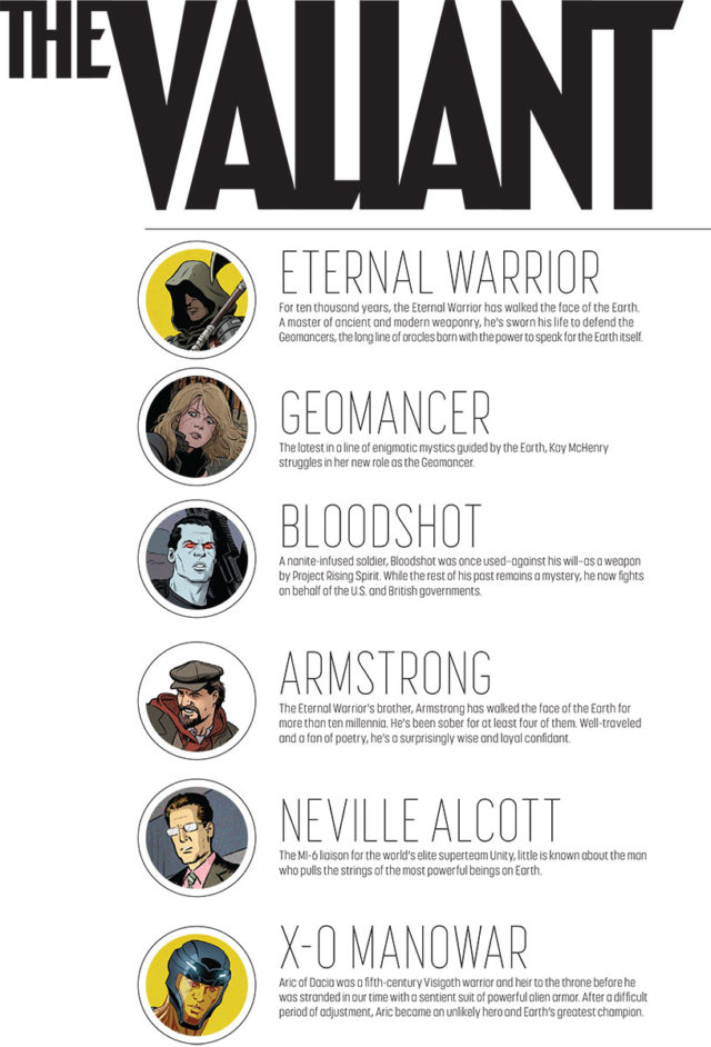 THE-VALIANT_001_011