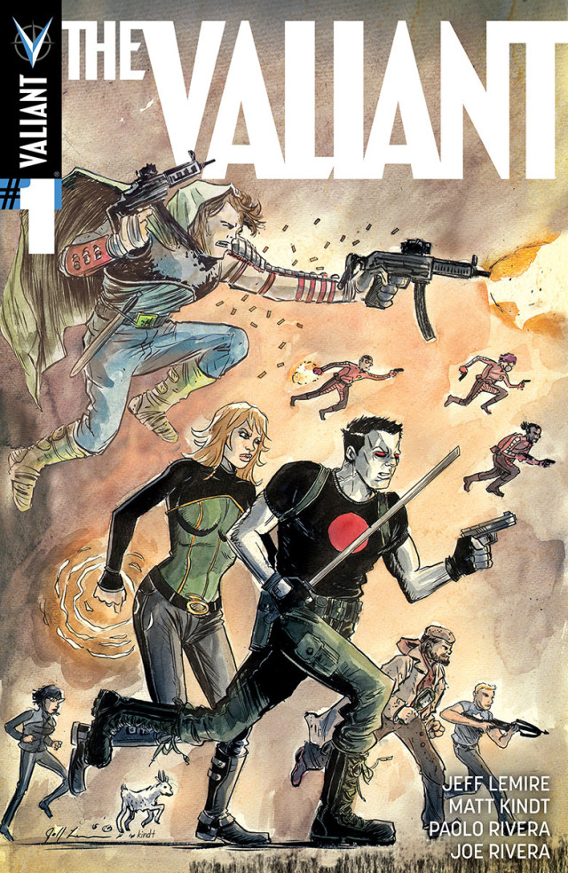 THE-VALIANT_001_VARIANT_LEMIRE&KINDT