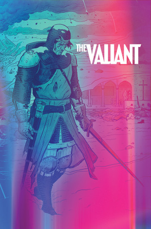 THE-VALIANT_002_VARIANT_NEXT-MULLER&RIVERA