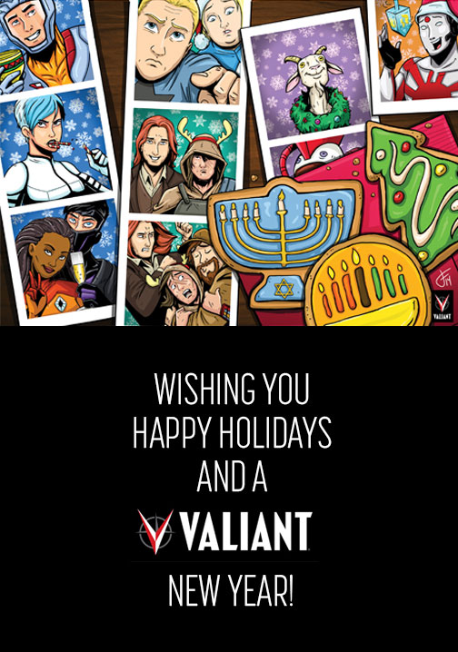 Valiant_ChristmasCard_2014_final