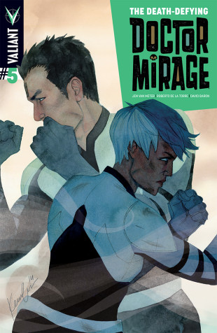 DRMIRAGE_005_COVER_WADA[1]