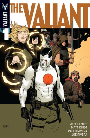 THE-VALIANT_001_COVER_THIRD-PRINTING
